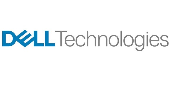 Dell Technologies stelt zijn `on demand` partnerstrategie voor