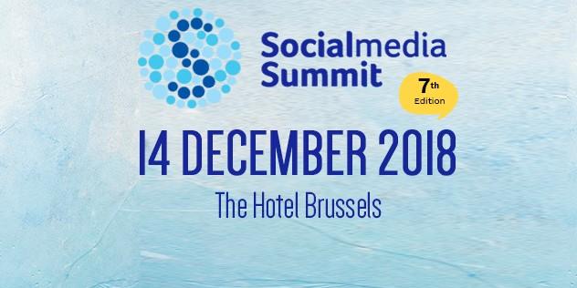 Social Media Summit : de winnaars van de Mixx awards onthullen het geheim van hun winnende campagnes