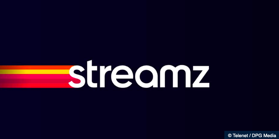 Photo of Streamz : Un