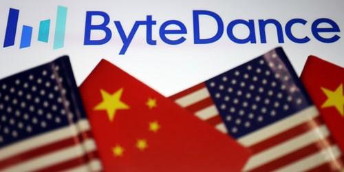 Photo of ByteDance a effectué une demande à la Chine pour un permis d'exportation de technologie