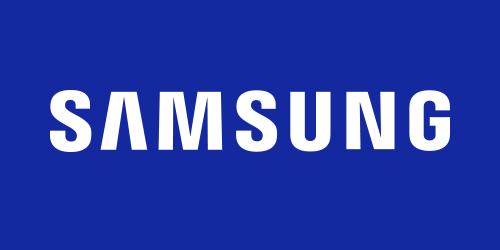 Samsung, meilleure marque de Belgique
