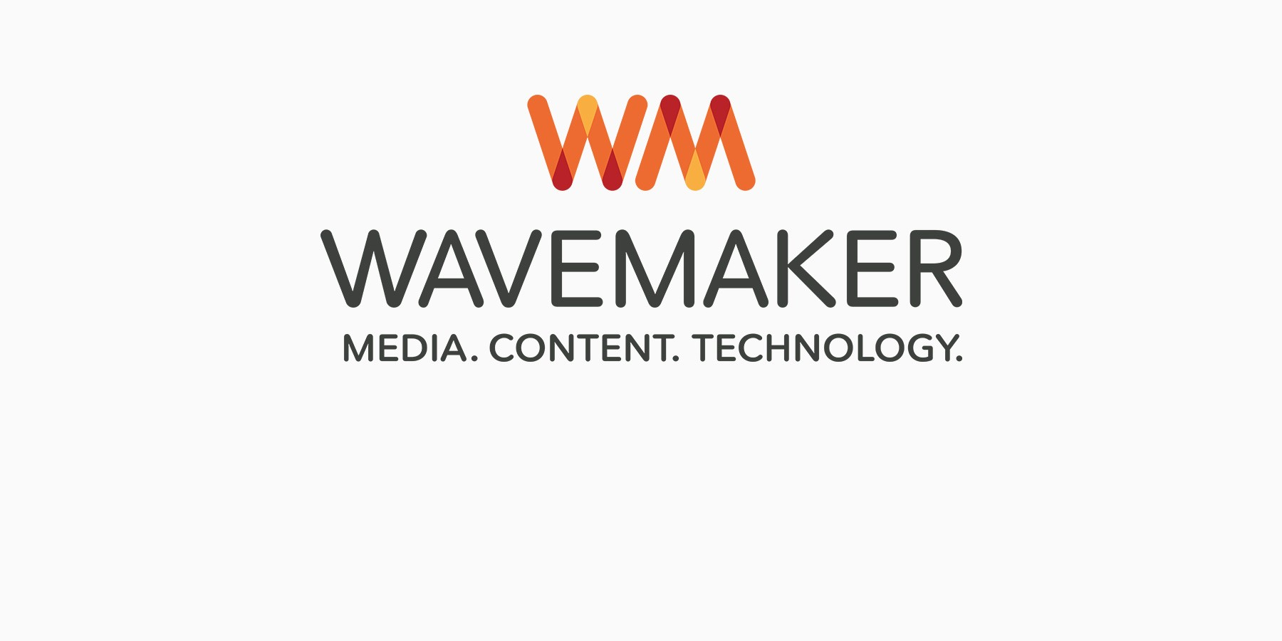 Wavemaker se renforce