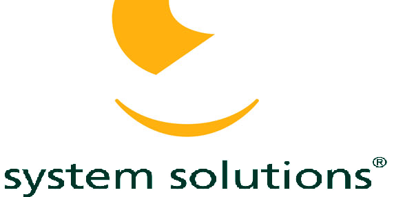"System Solutions remporte l'Award ""Cloud Provider of the Year"""