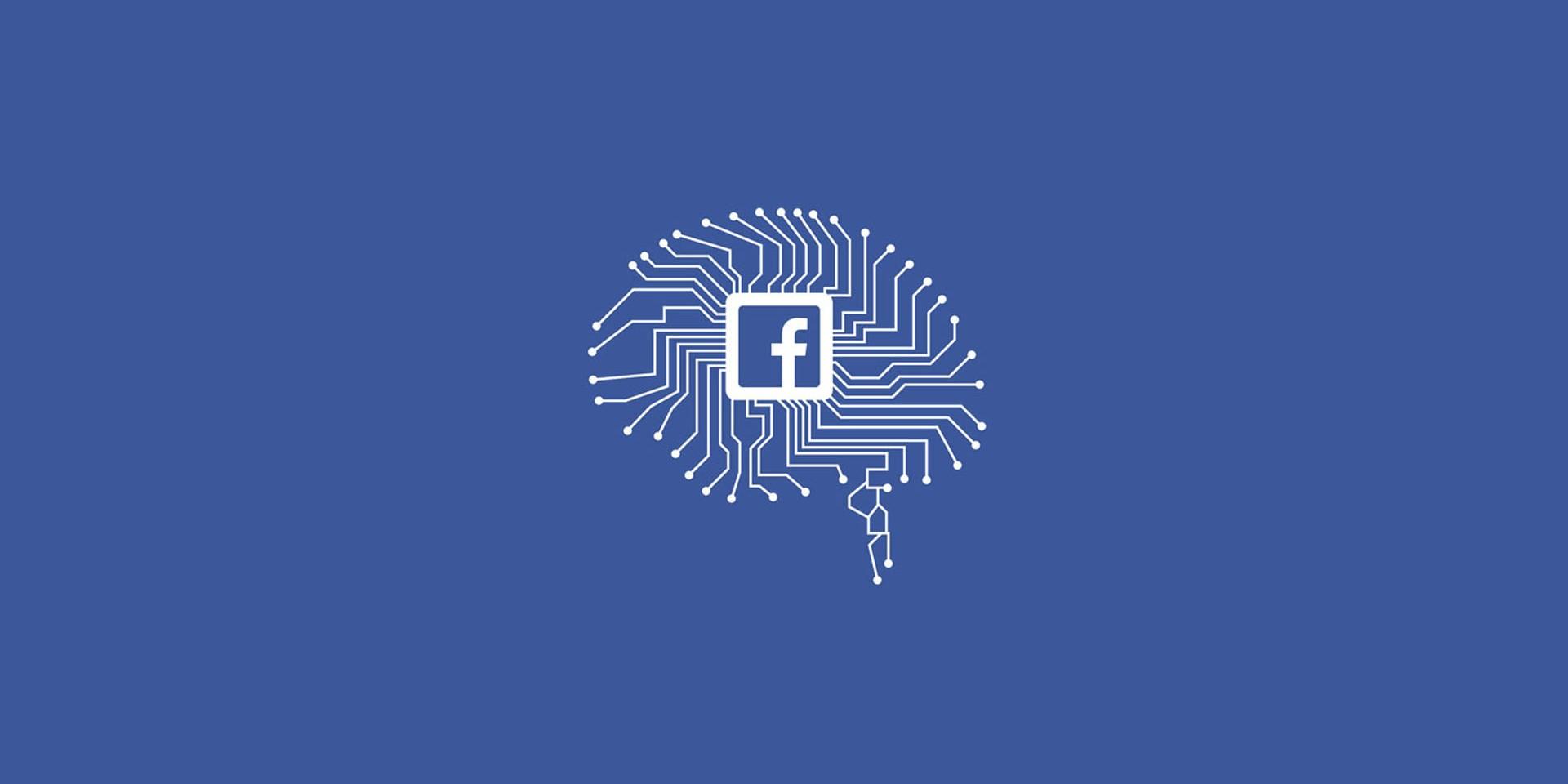 Facebook fait de la recherche sur l�intelligence artificielle une priorit�