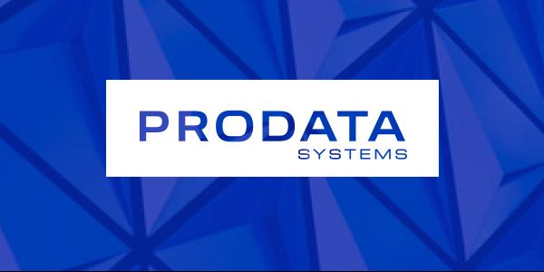 NRB en Prodata Systems slaan de handen ineen