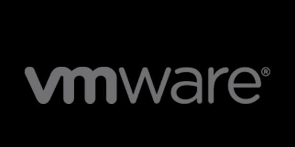 Nouvelle stratégie de sécurité pour VMware