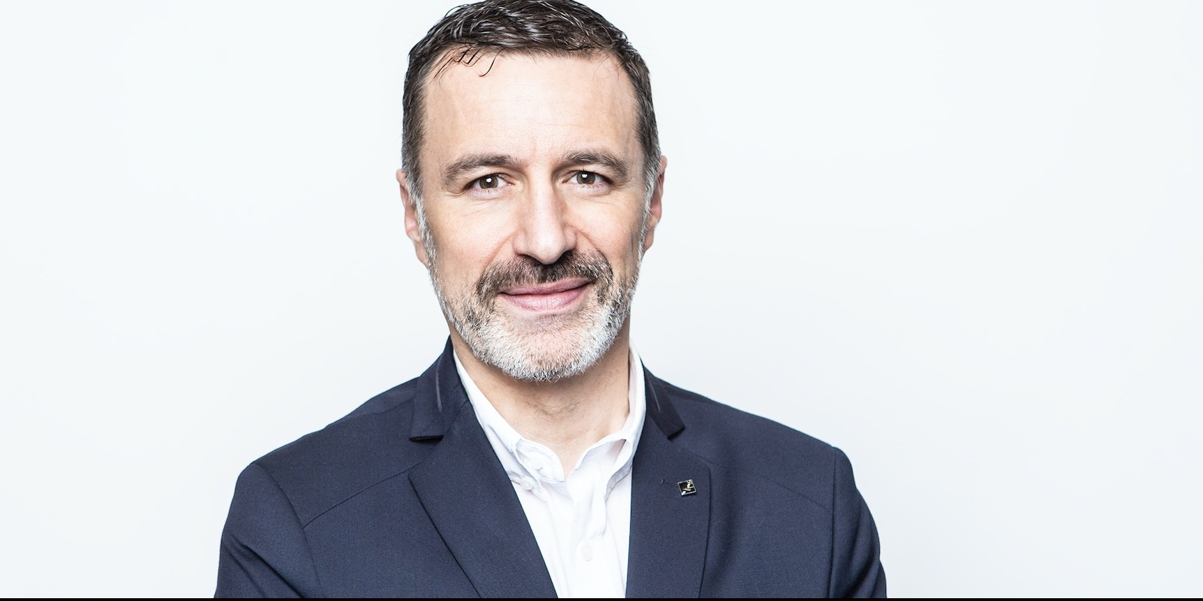 Photo of José Fernandez quitte Dentsu Aegis Network pour D'Ieteren