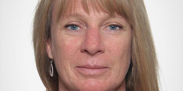 Anne Lescroart vervoegt Carl Software Benelux, Europese leader in CMMS en Asset Management, waar