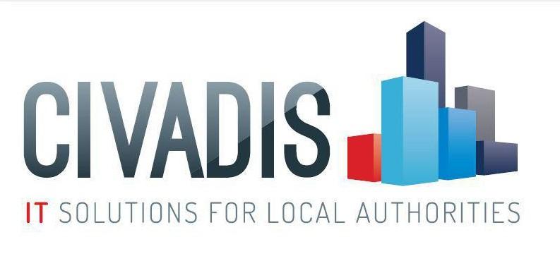 Pascal Fiévez dirigera la société TIC Civadis