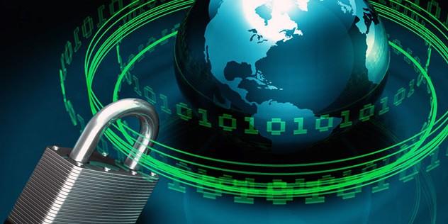 La moitié des entreprises n'ont pas de stratégie de sécurité IT