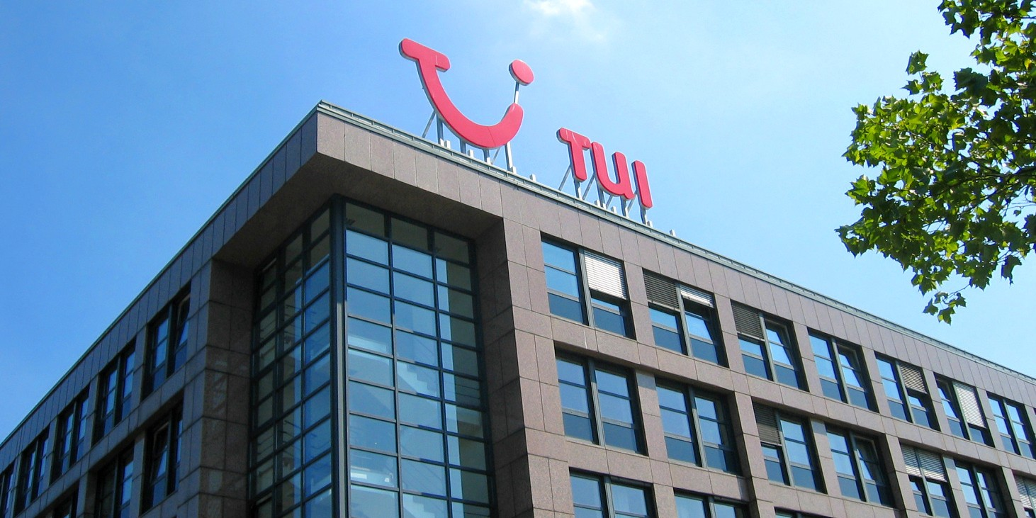Photo of TUI kiest voor UM in België en Nederland
