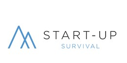 Start-up Survival