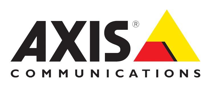 Photo of Axis Communications dope son réseau partenaires avec le programme
