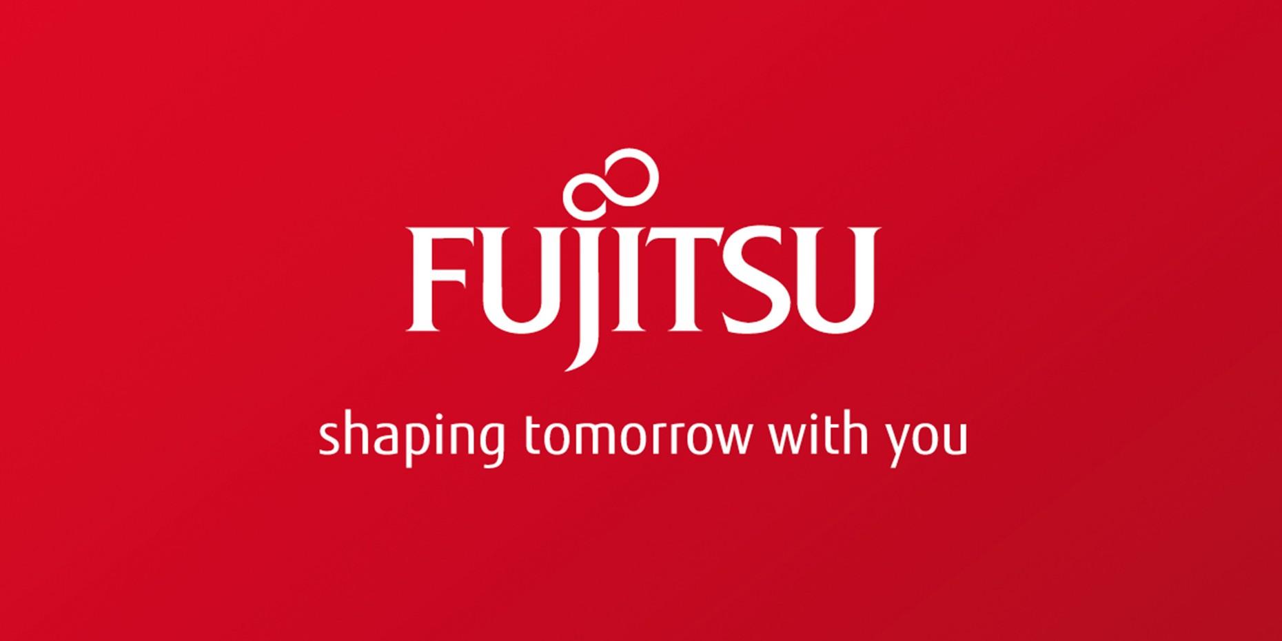 """Fujitsu lanceert een nieuwe dienst: """"Pay-as-you-go"""""""