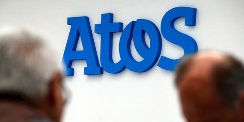 Atos, champion de la satisfaction client pour les services « Data centre and managed infrastructure »