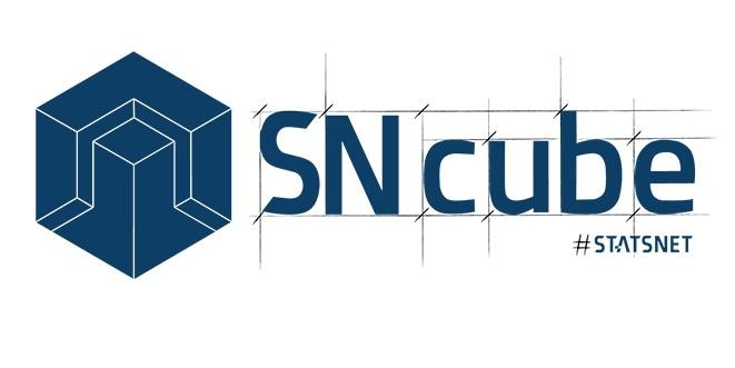 SN Cube