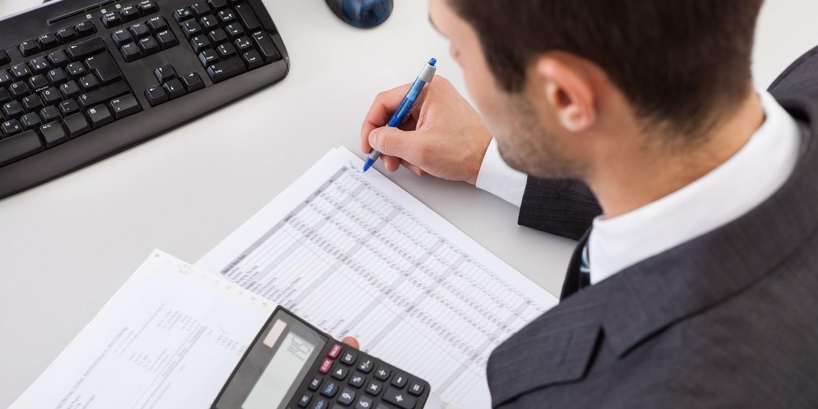 Accountancykantoren bereiden zich voor op digitale toekomst