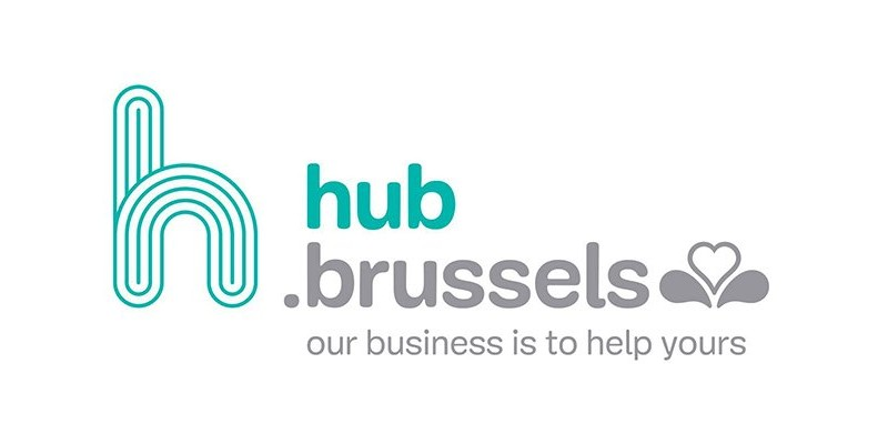 Photo of Start-ups houden pitchingsessies voor investeerders met Hub.Brussels