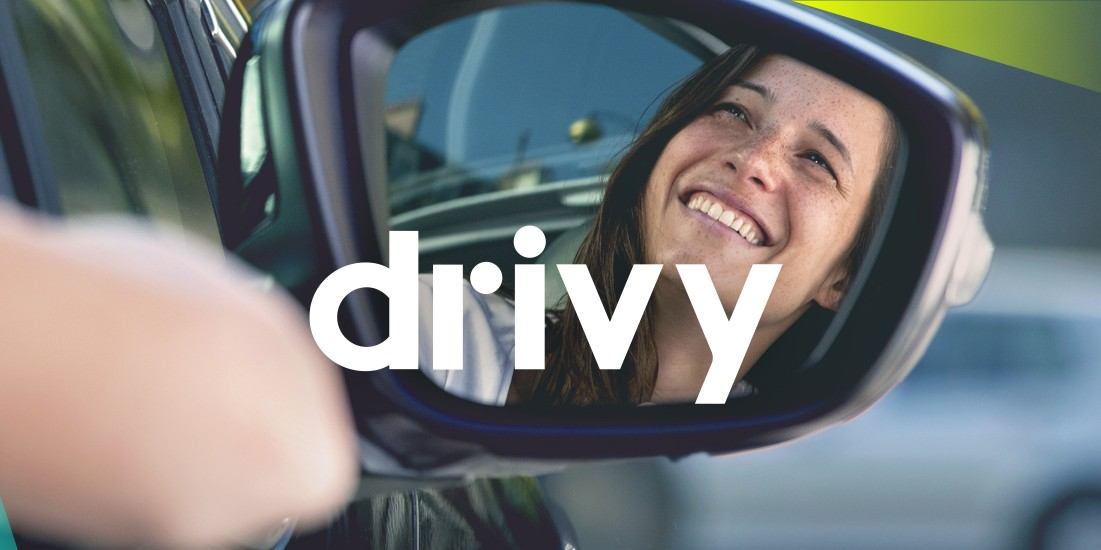 Photo of Drivy franchit le cap des 2 millions d'utilisateurs en Europe