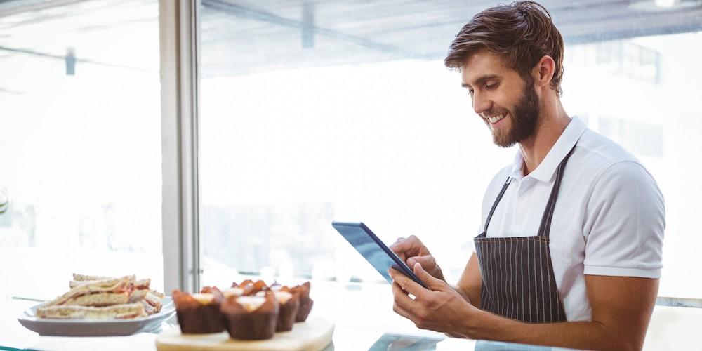 Photo of Rendez votre PME «automagique» en  copiant Bol.com, Uber et Amazon de manière créative