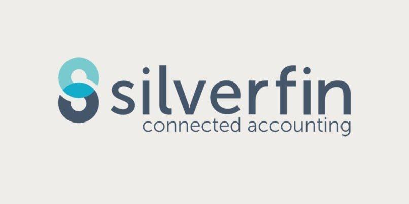 Photo of La fintech gantoise Silverfin lève 30 millions de dollars
