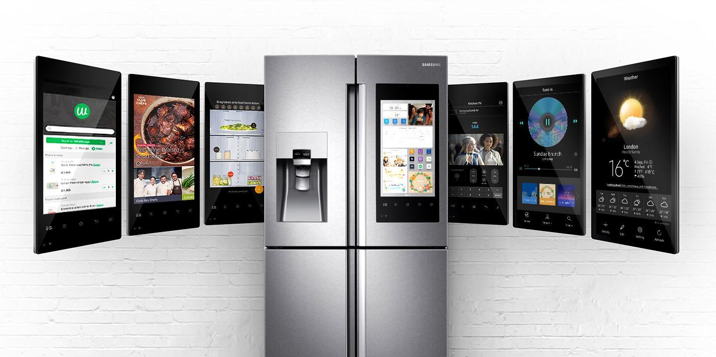 Comment l'IoT permet à Collect&Go d'inaugurer le « shopping intelligent »