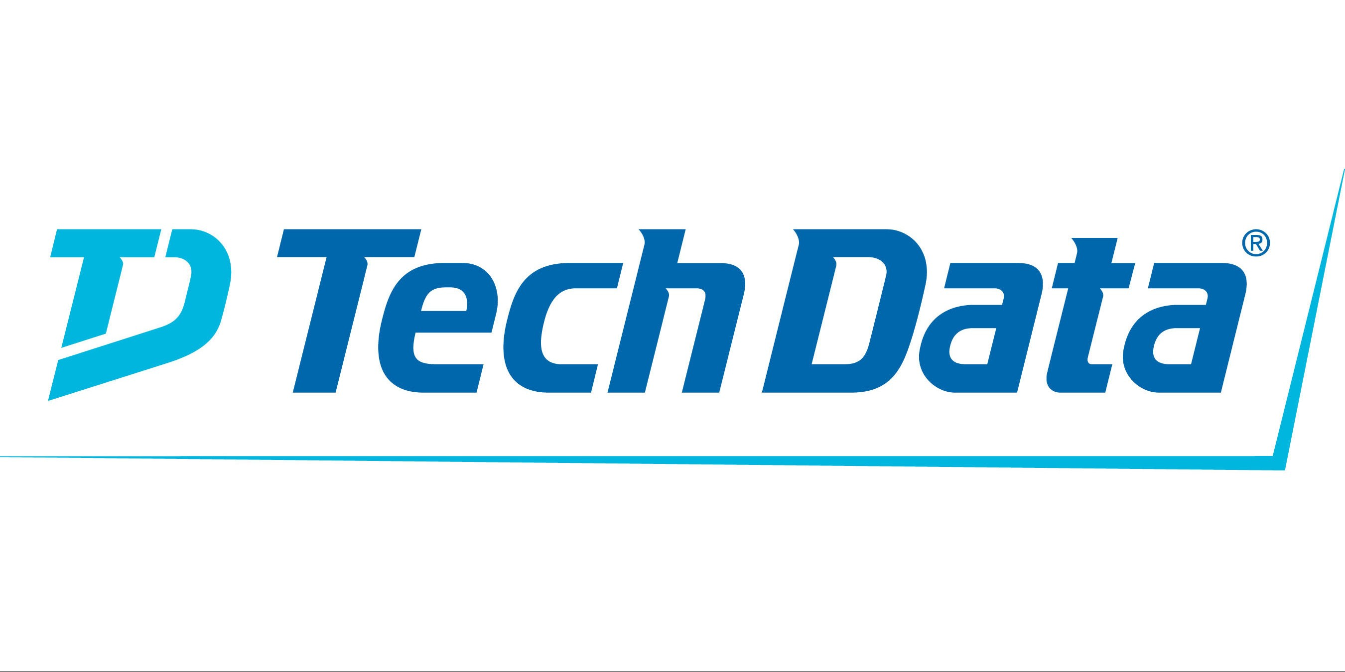 Tech Data Benelux premier distributeur d'Adobe Creative Cloud