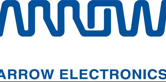 Arrow distribuera les solutions HP en Belgique
