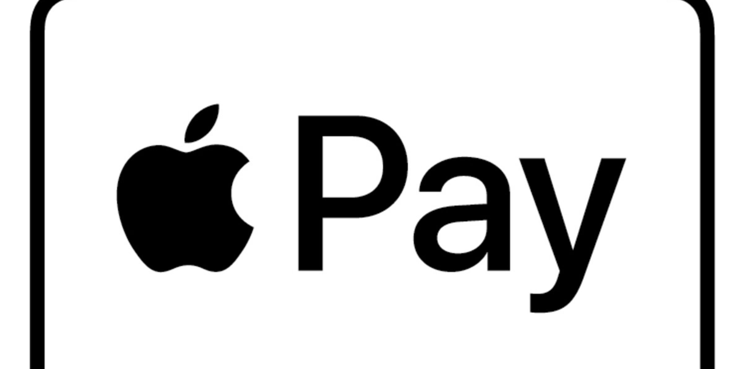 Orange Belgium adopte Apple Pay pour mieux servir ses clients