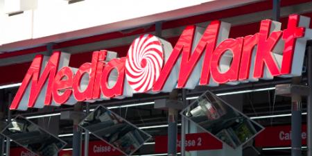 MediaMarkt ouvre le « magasin du futur » multicanal