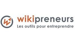 Wikipreneur