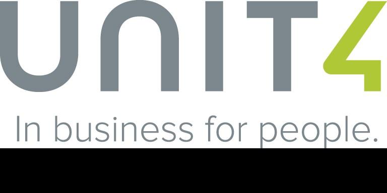 Dave Goossens prend la direction de la division « Professional Services » d'Unit4