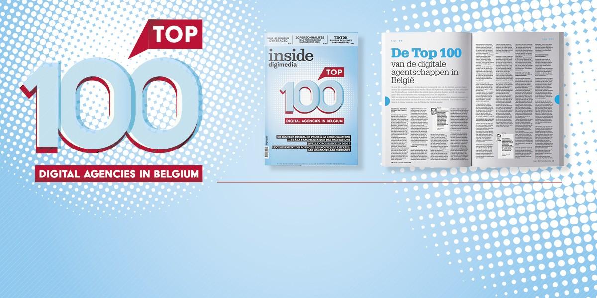 Photo of Het nieuwe magazine Inside Digimedia is vrij toegankelijk voor iedereen!