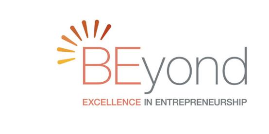 Pulse Foundation lance la deuxième édition de BEyond