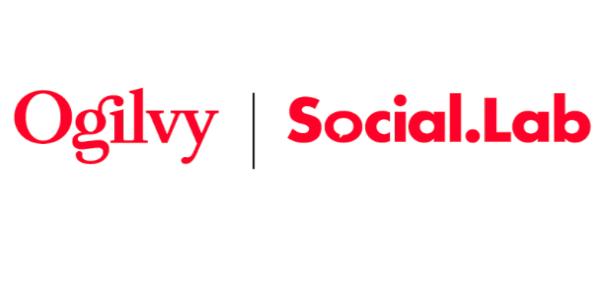 Photo of Ogilvy Social.Lab trekt nieuwe `strategische` talenten aan.