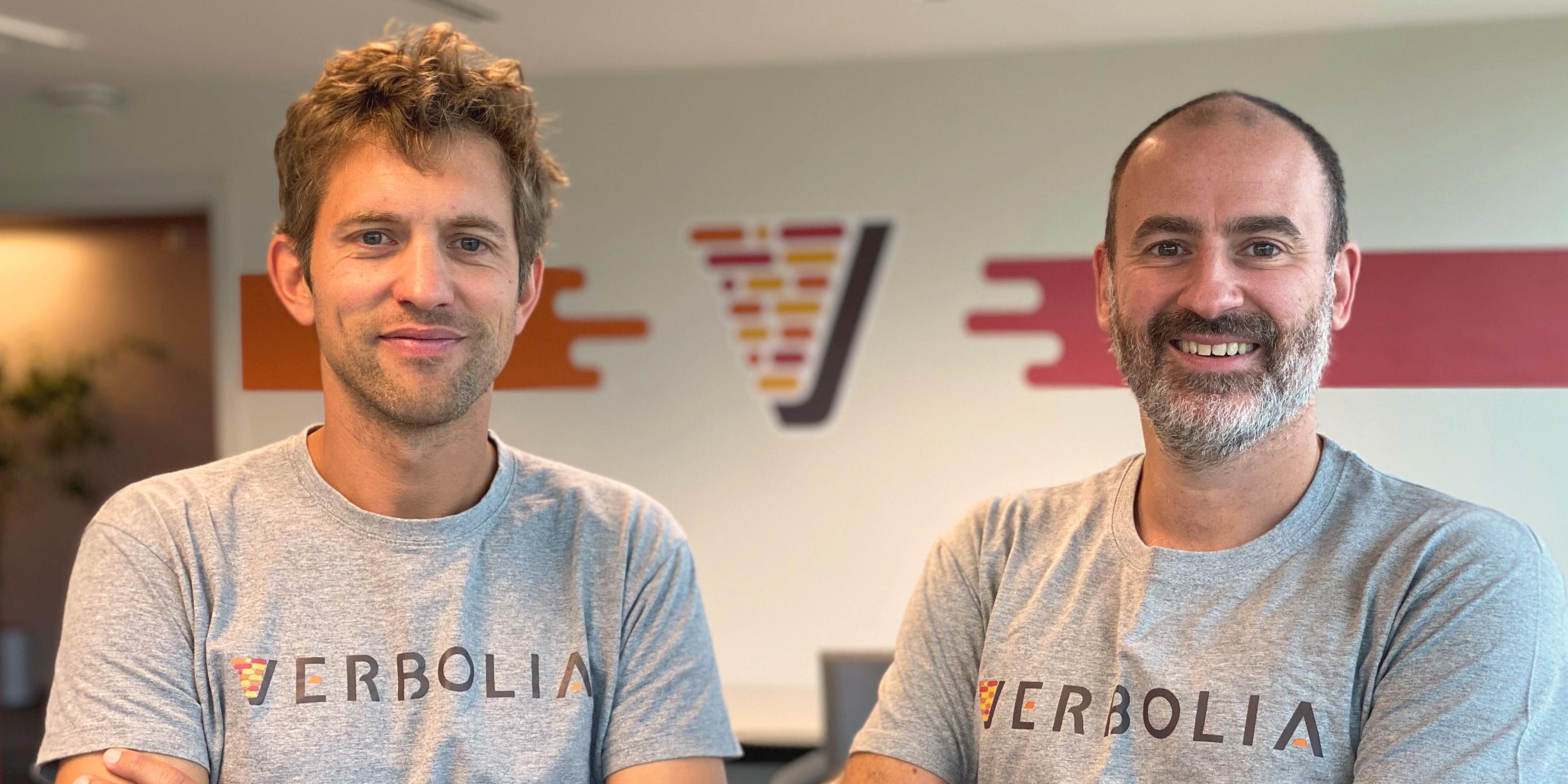 Photo of VDAB kiest voor de geautomatiseerde marketing technologie van Verbolia