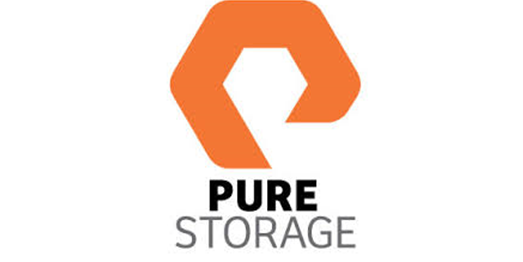 Pure Storage met la main sur Compuverde