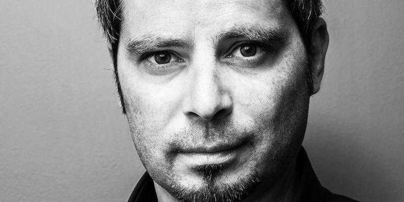 Adriaan Van Looy rejoint Onlyhumans comme Directeur Créatif
