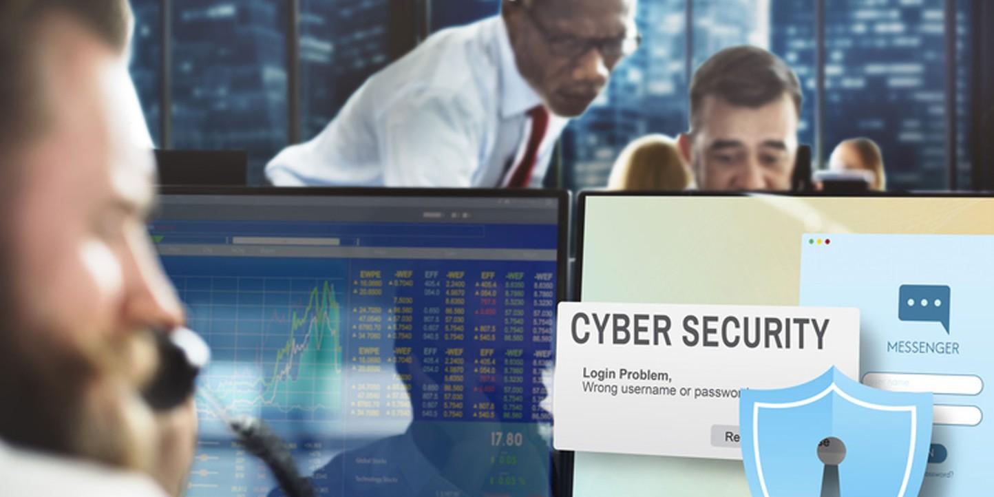 Trend Micro combat la « fraude au CEO »