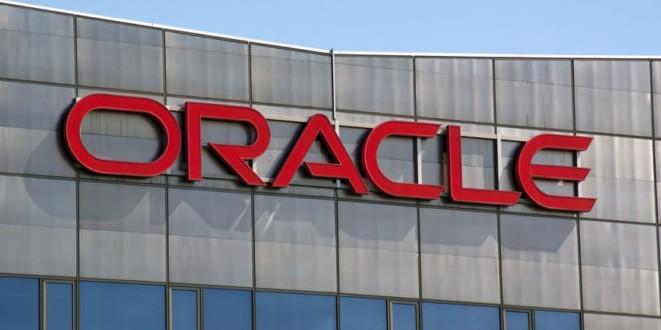 Oracle: des résultats du 4e trimestre supérieurs aux attentes