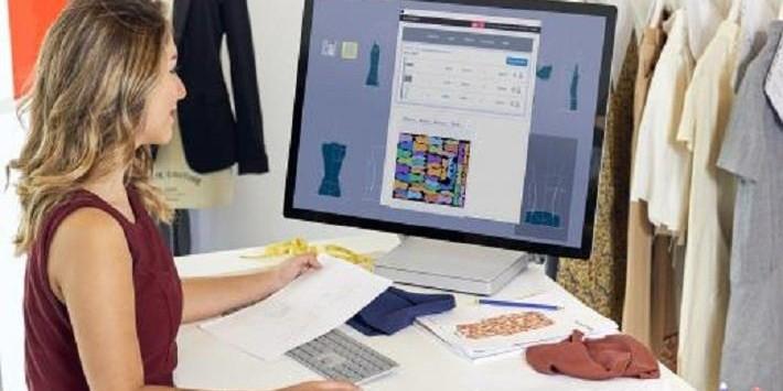 Lectra bemachtigt de Belgische start-up Retviews voor 8 miljoen euro