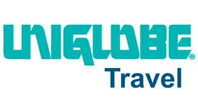 Axon Travel