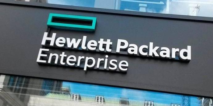 Photo of Hewlett Packard Enterprise stelt een programma voor de KMO voor