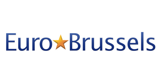 EuroBrussels