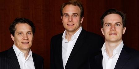 Photo of Allemagne : l'incubateur de startups Rocket Internet veut se retirer de la bourse