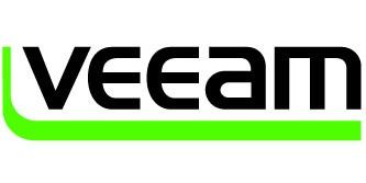 Veeam lance un nouveau programme de référencement de partenaires