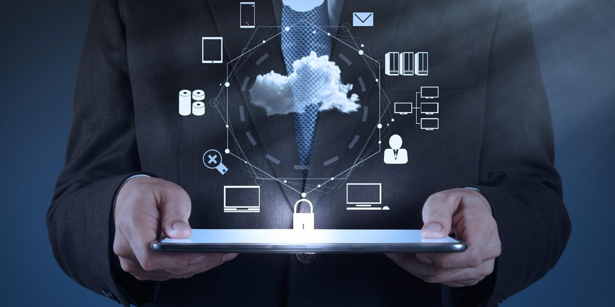 Le cloud, levier majeur de la réussite commerciale