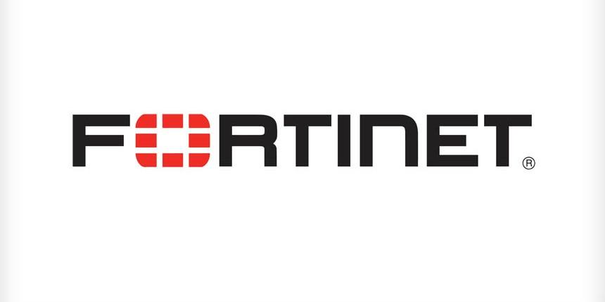 Fortinet mise sur la collaboration et l'innovation pour lutter contre la cybercriminalité
