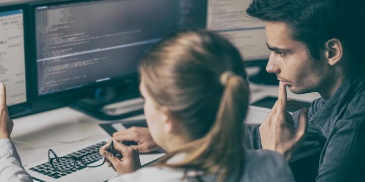 Une formation « cyber sécurité » pour les demandeurs d'emploi