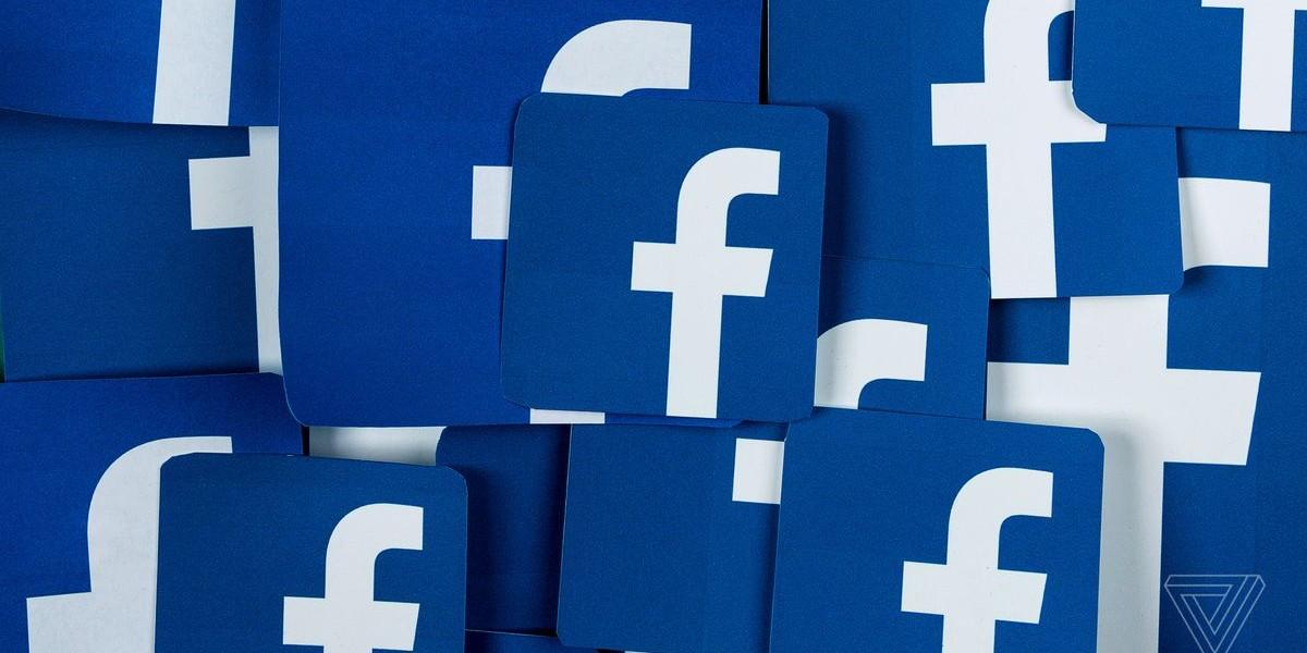 Photo of Facebook se dit prêt à soutenir 30.000 PME et TPE impactées par le Covid19